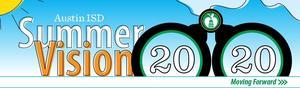 AISD Summer Vision 2020 picture.jpg