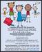 early registration for Pre Kindergarten and Kindergarten
