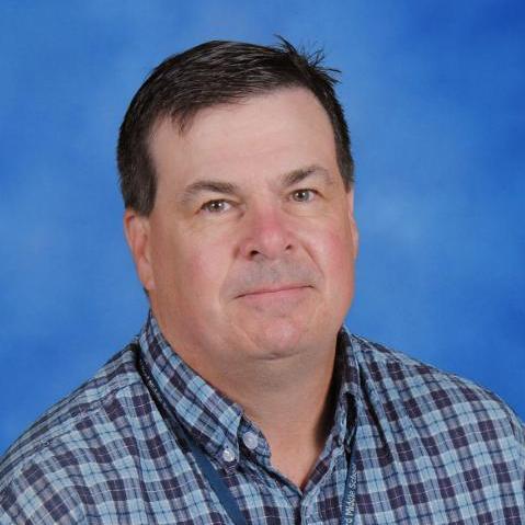 Stephen Erdody's Profile Photo
