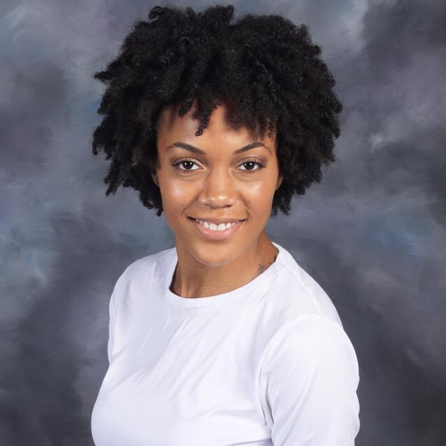 Jennifer Stallworth's Profile Photo