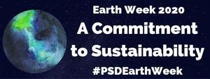 Sustainability Committee website graphic.JPG