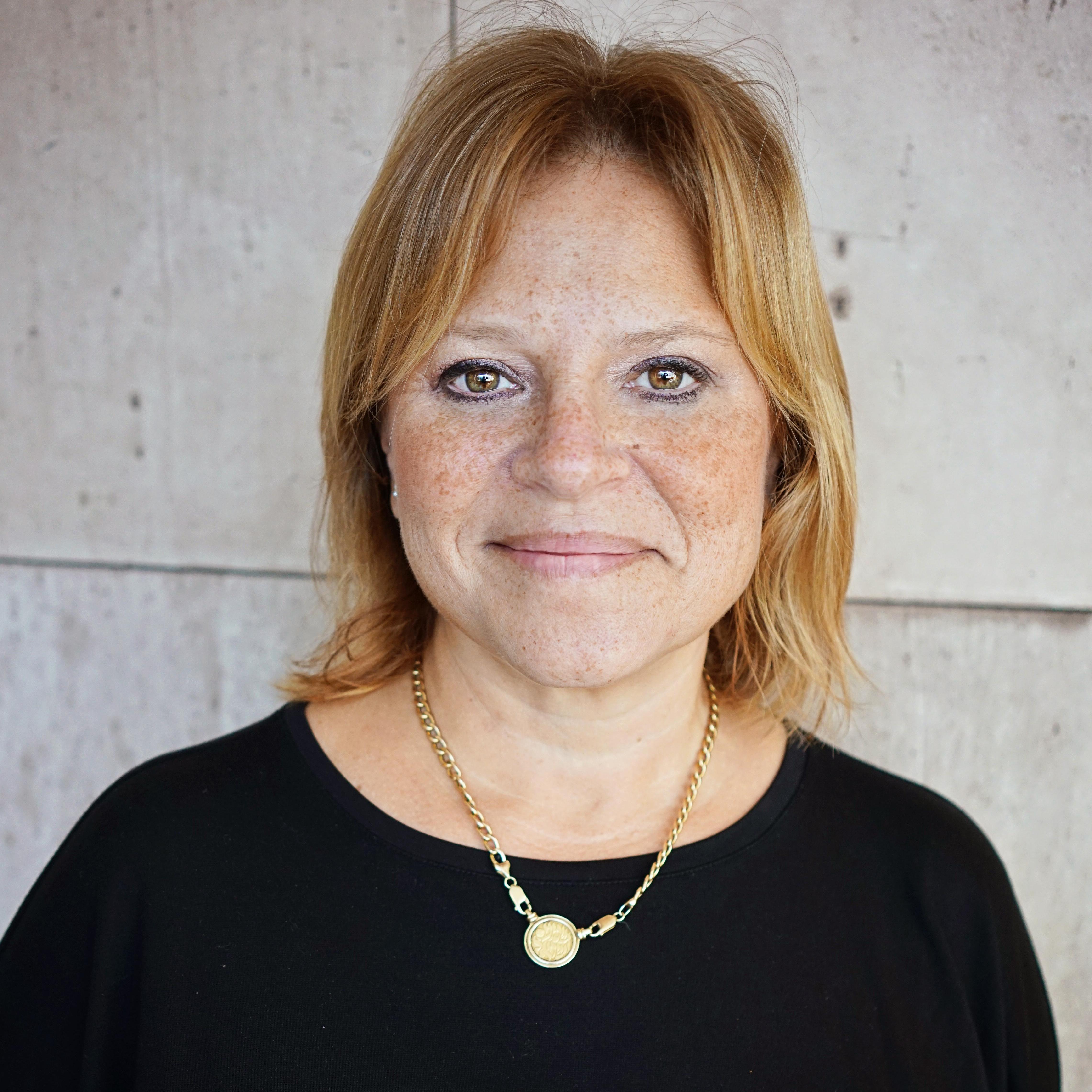 Pamela Schlisser's Profile Photo