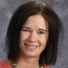 Tammy Wheatley's Profile Photo