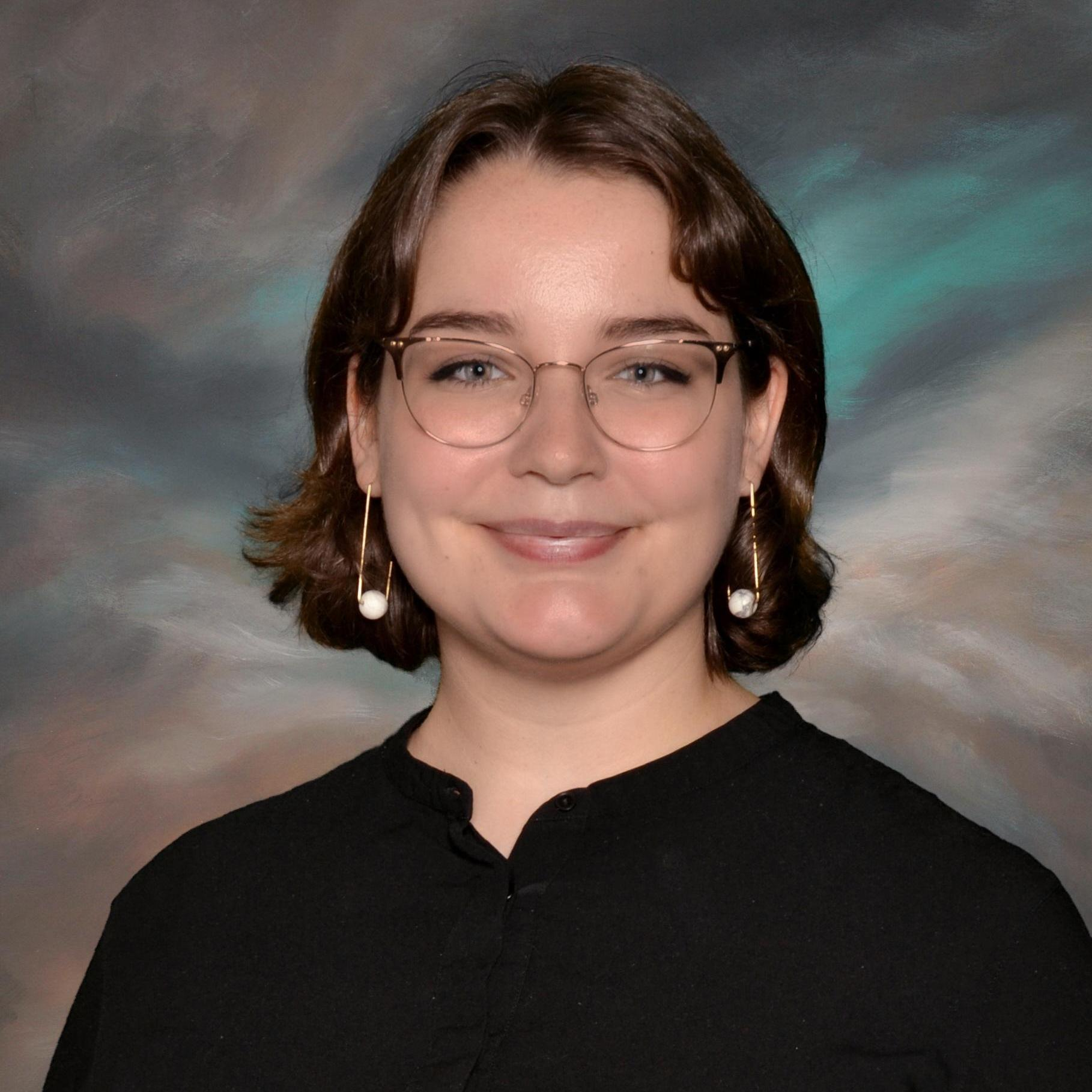 Megan Dunstan's Profile Photo
