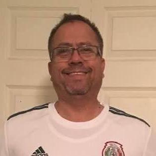 Lorenzo Silos's Profile Photo