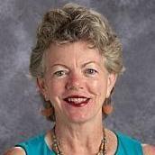 MARY MASTERSON's Profile Photo