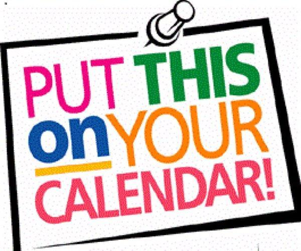 Click here for 2019-2020 NLMUSD Master Calendar *** Returning and New Student ONLINE Registration is open now!  Use the link above,