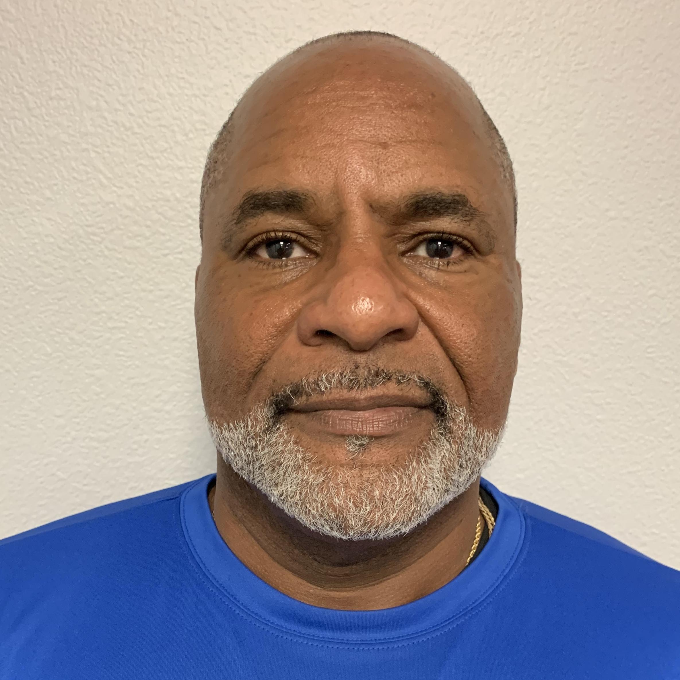 Larry Kemp's Profile Photo