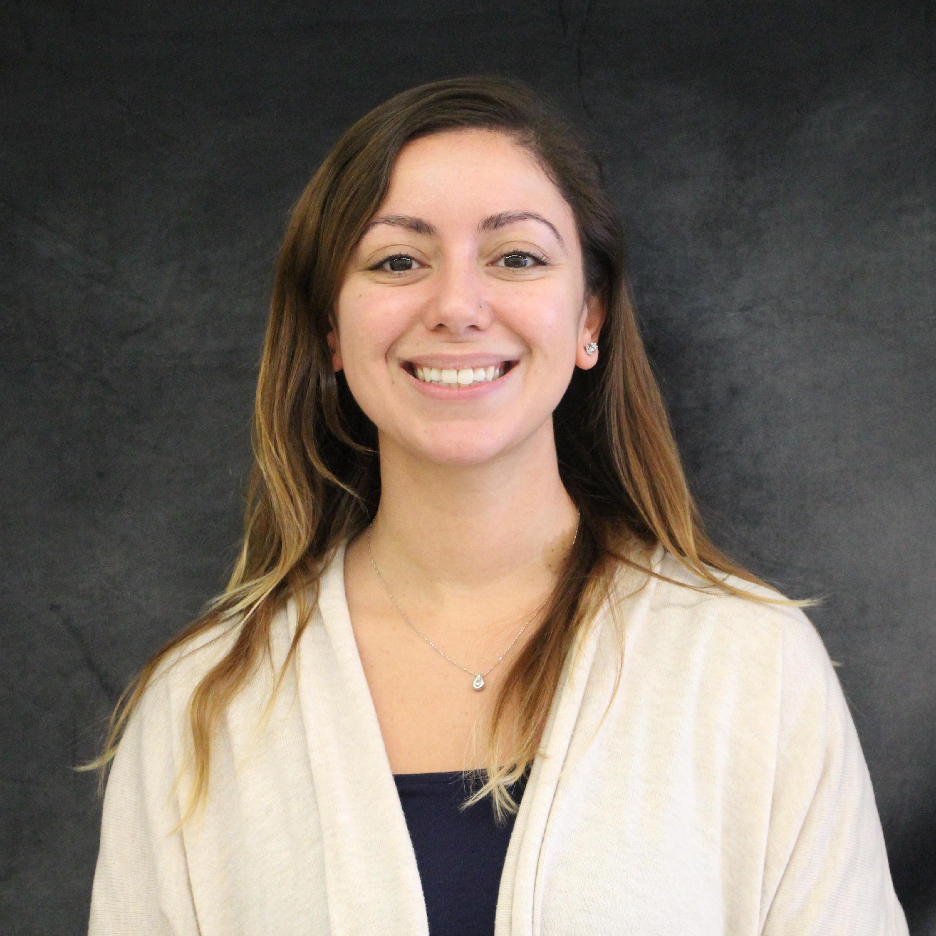 Nicole Mardak's Profile Photo