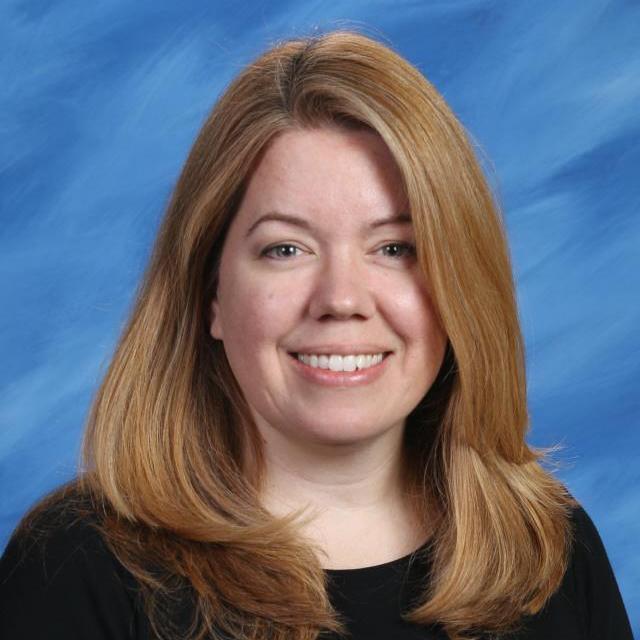 M. Carson's Profile Photo