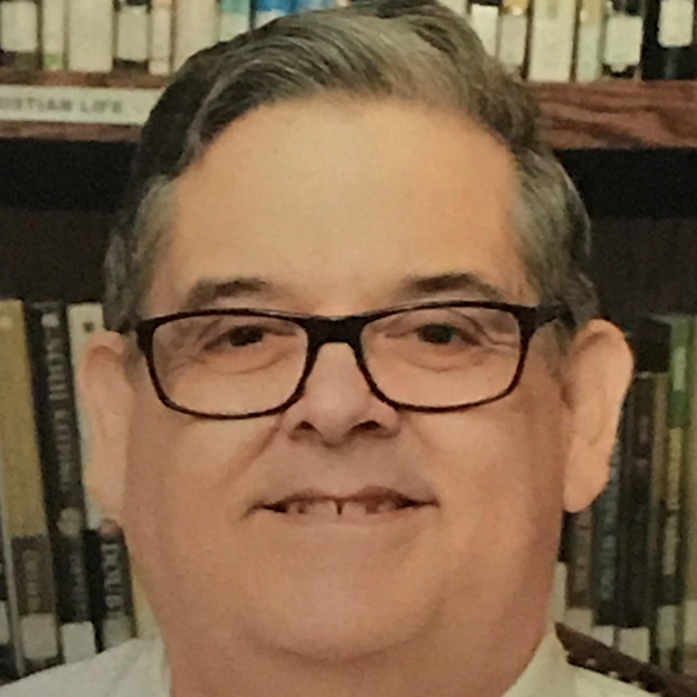 Eric Bittner's Profile Photo