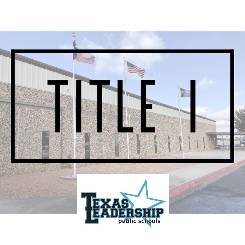 Socioeconomic Information For Texas Leadership Featured Photo