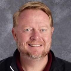 Mr. Eastlake's Profile Photo