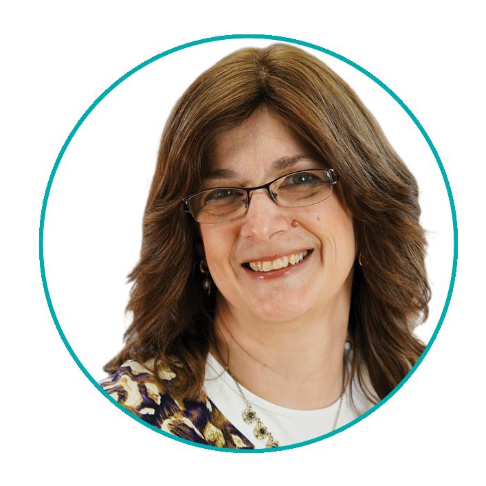Adina Katzenstein's Profile Photo