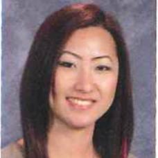 S. LEE's Profile Photo