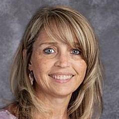 Corinna Middleton's Profile Photo