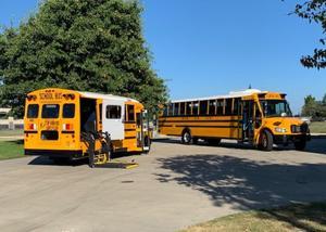 New School Buses.jpg