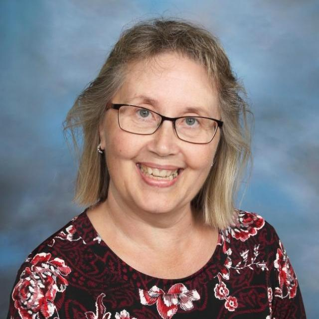 Marge Wilkins's Profile Photo
