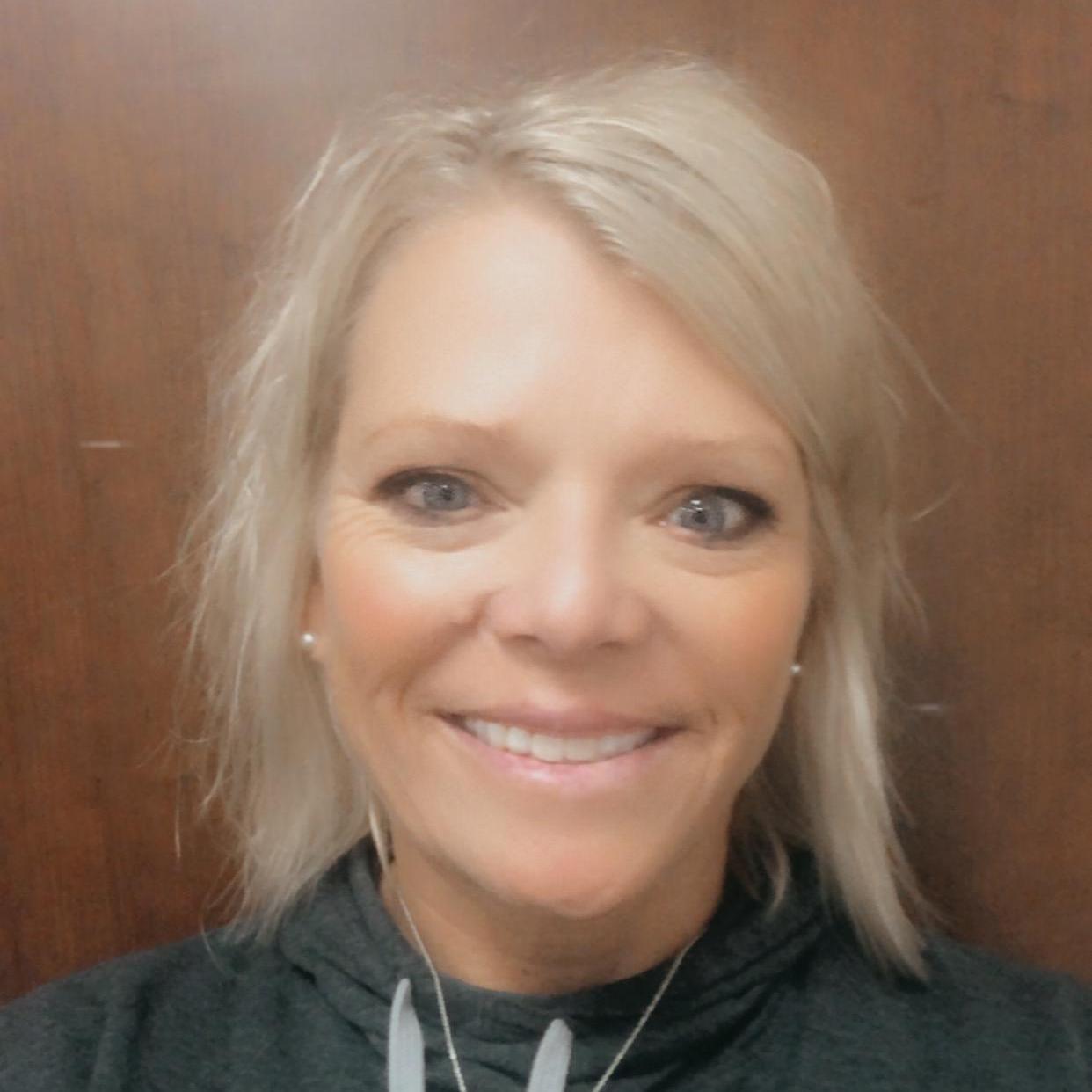 Kellee Vornhagen's Profile Photo