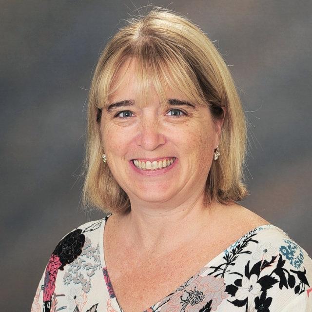 Sandi Smith's Profile Photo