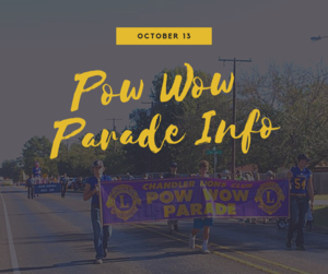 pow wow parade.png