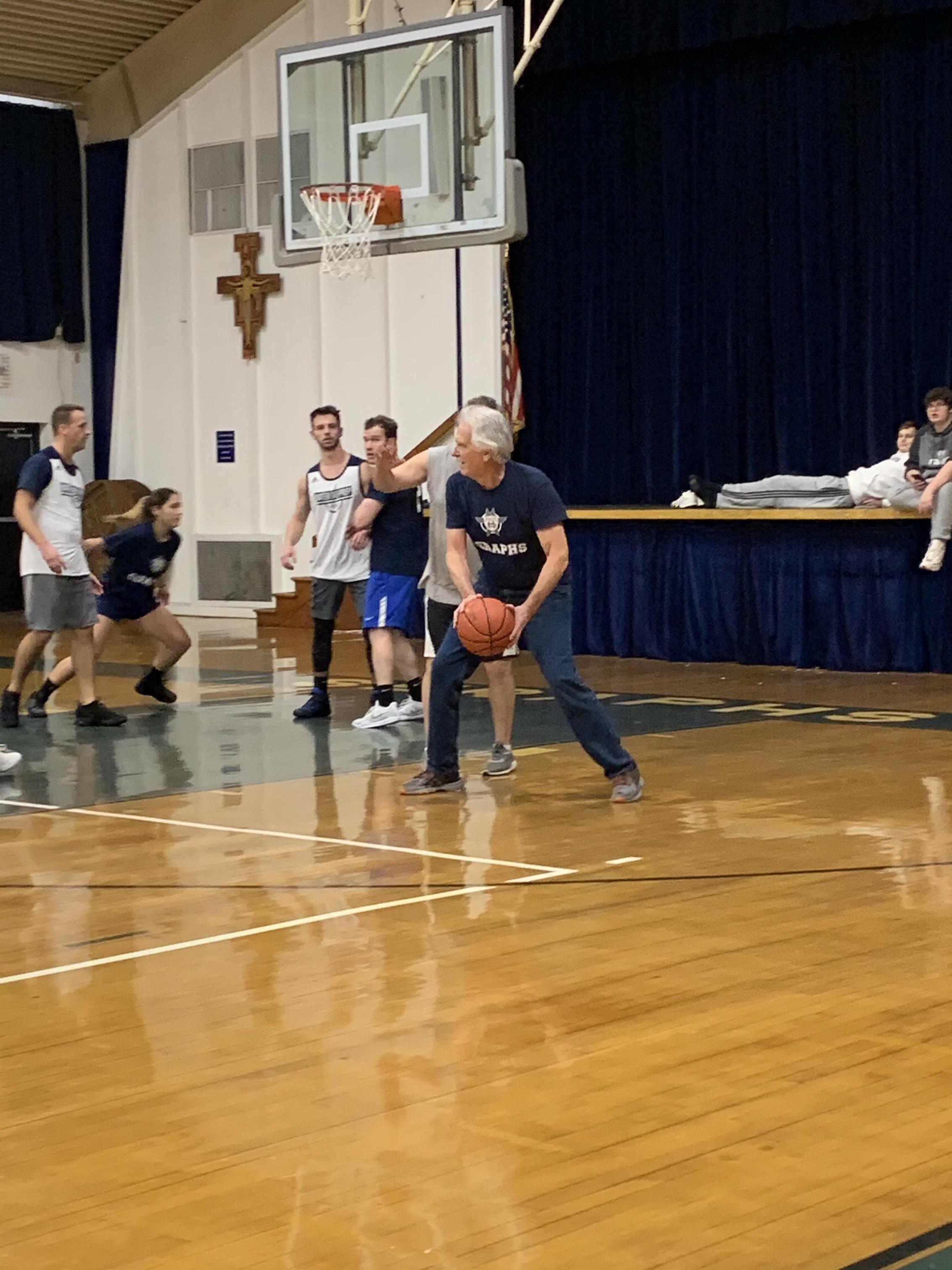 alumnibasketball