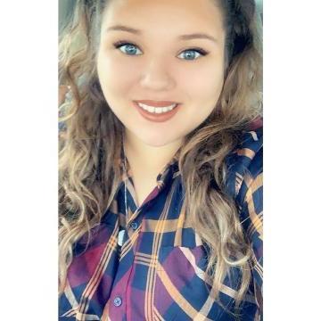 Ondreya Martinez's Profile Photo