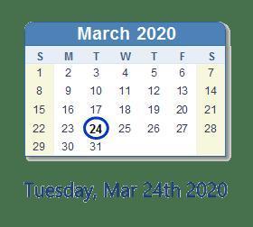 MARCH 24 2020.jpg