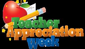 teacher_appreciation_week-1080x620.png