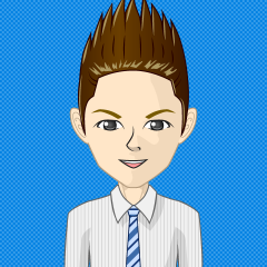 Ryan Morda's Profile Photo