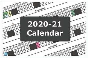 2020-2021-calendar-logo-10-31.jpg