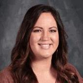 Megan Buerer's Profile Photo