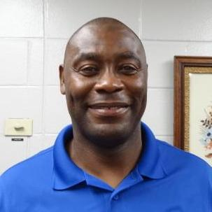 James Jackson's Profile Photo