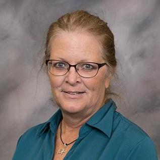Leona Schreiner's Profile Photo
