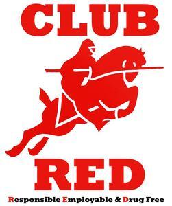 club red 2.jpg