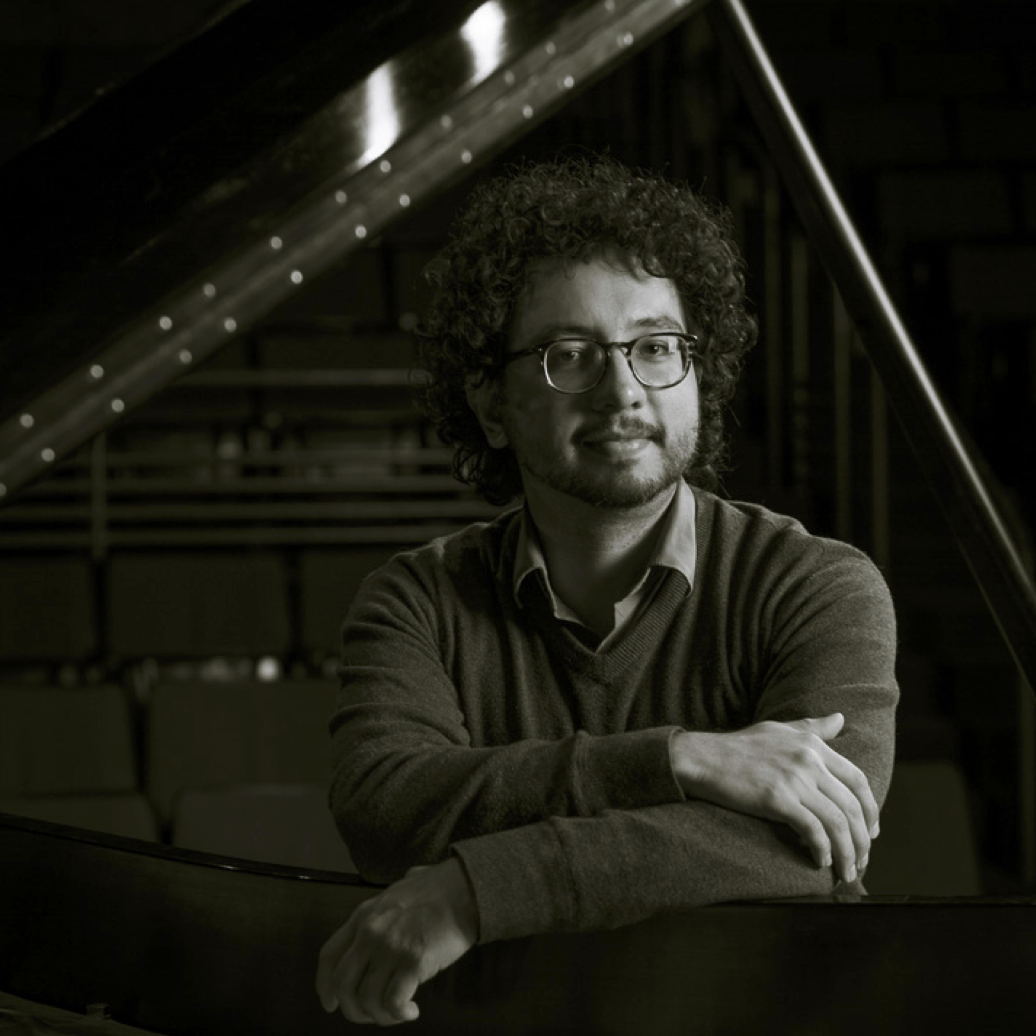 Claudio Olivera's Profile Photo