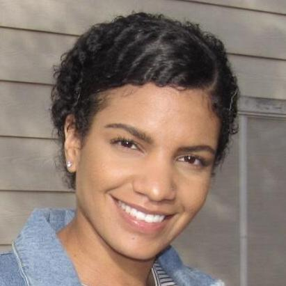 Orlene Parris's Profile Photo