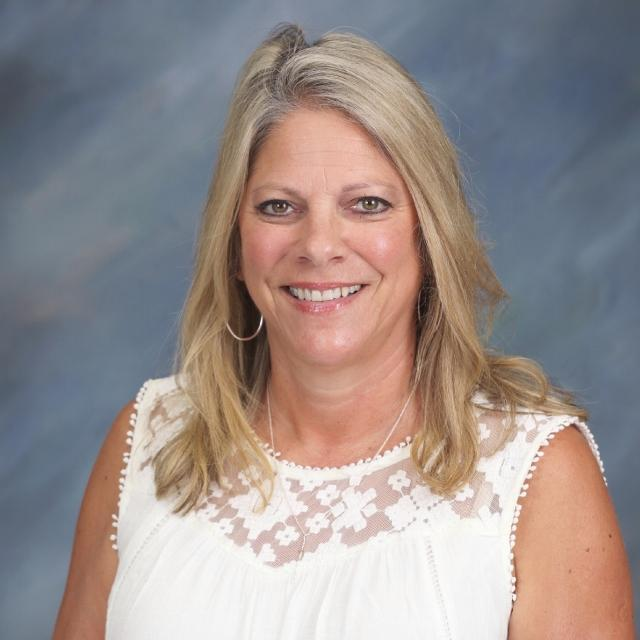 Karen Henderson's Profile Photo