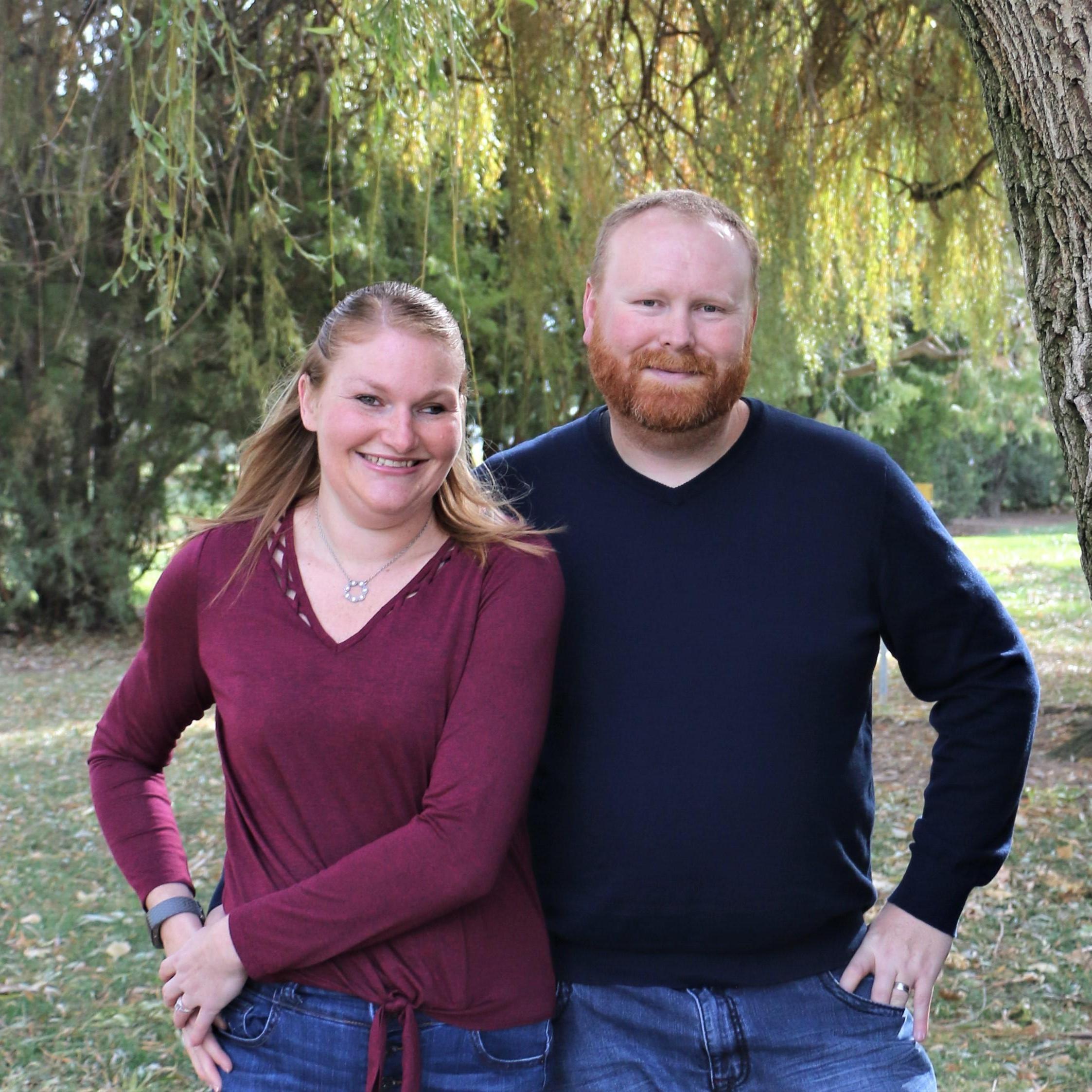 Darrelyn Silvers (Media Center)'s Profile Photo
