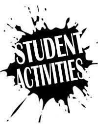 Student Activities Featured Photo
