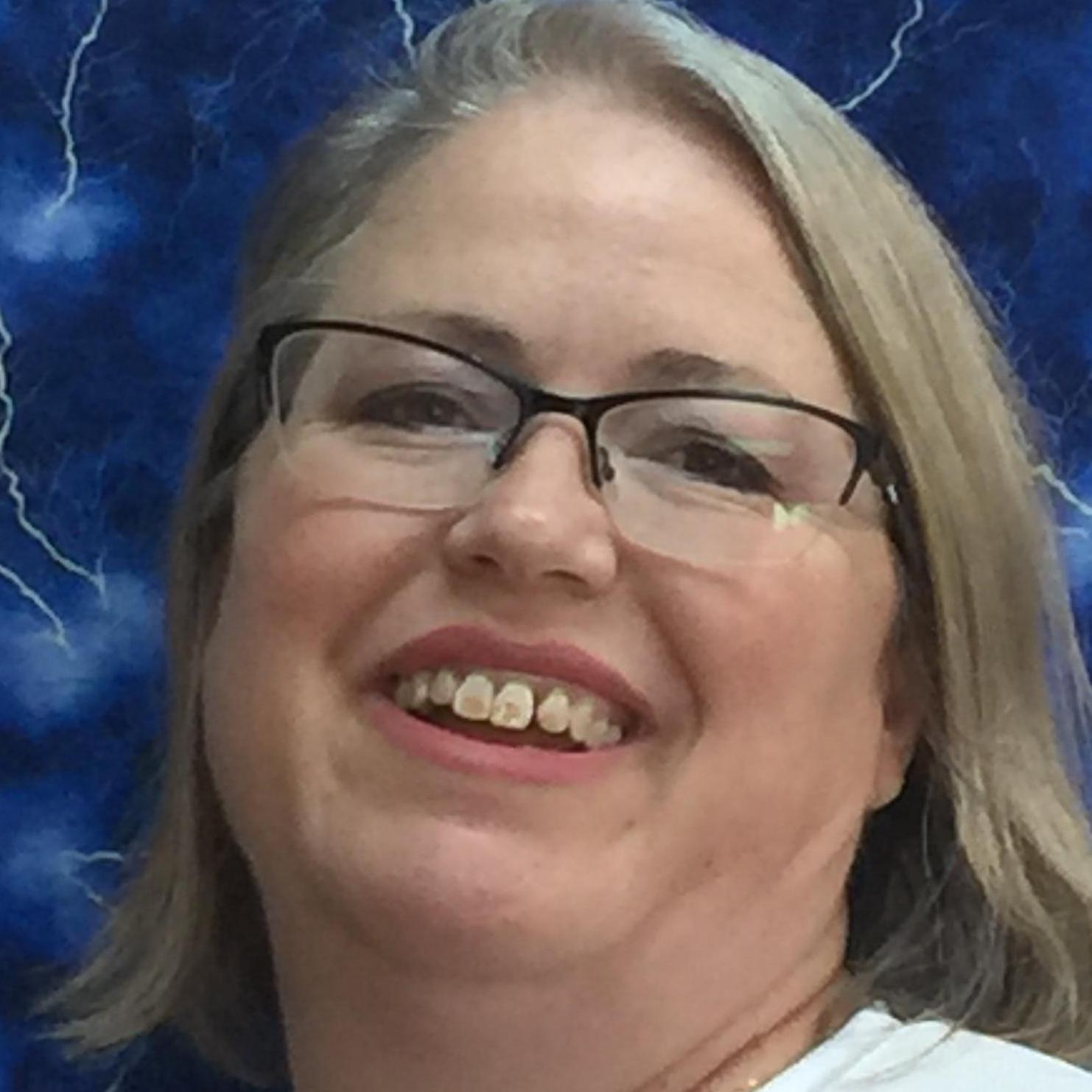 April Van Houten's Profile Photo