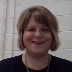 Jennifer Littleton's Profile Photo