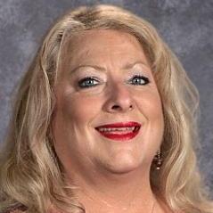 Jill Abel's Profile Photo