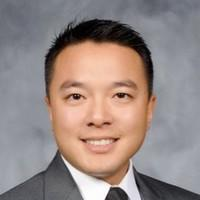 Dr. John Tung
