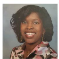 Nedra Coleman's Profile Photo
