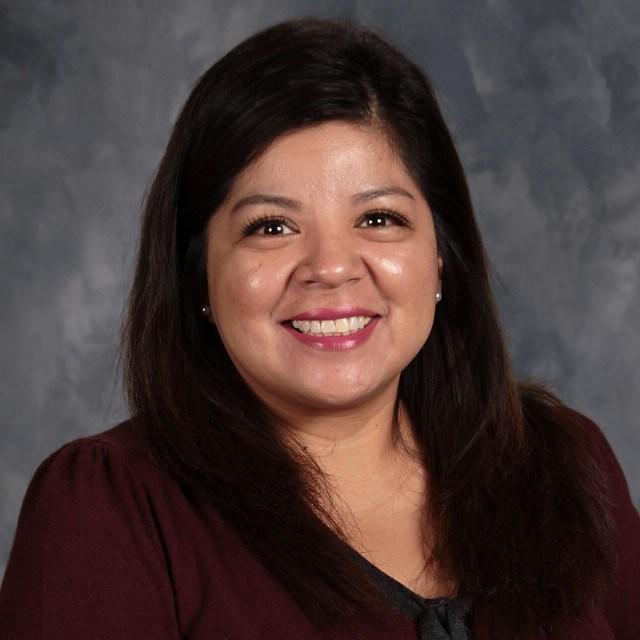 Patty Hernandez's Profile Photo
