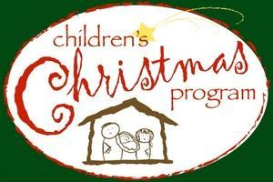 Christmas children_program.jpg