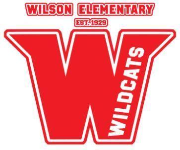 Wilson Wildcat Spirit Wear SALE! Featured Photo