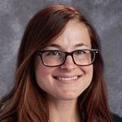 Jessie Swider's Profile Photo