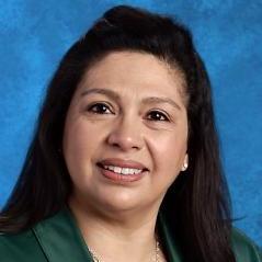 Dora Mata-Rodriguez's Profile Photo